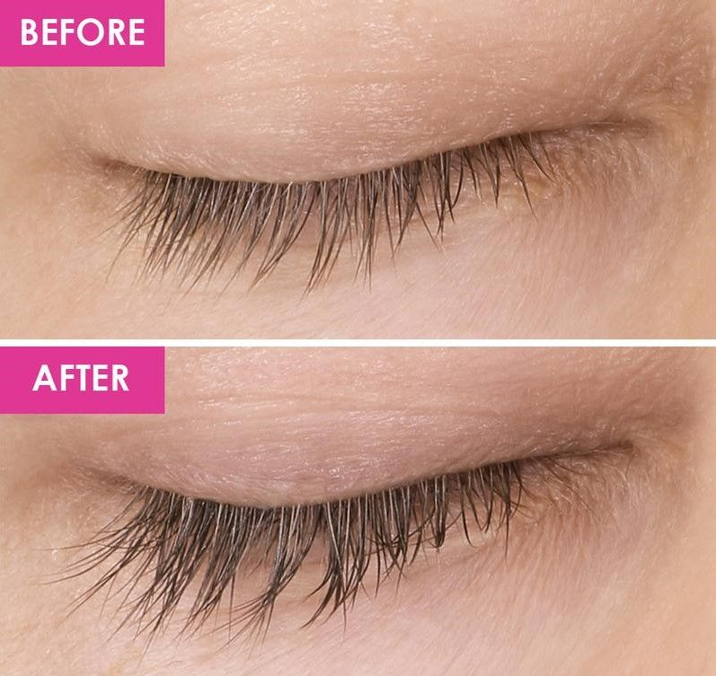 <p><strong>GrandeLASH-MD Lash Enhancing Serum</strong> is the cult-favorite formula for boosting the appearance of lash volume and length. It&rsquo;s step one in a complete new lash-enhancing strategy.</p>