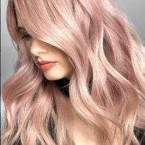 Haircolor by Guy Tang