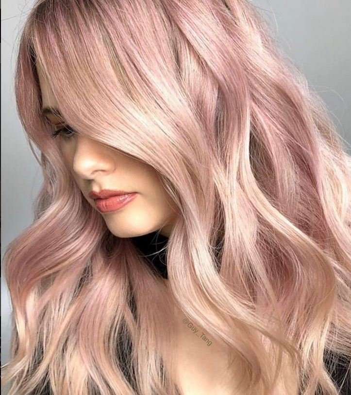 Guy Tang Launches Three New Products for Spring