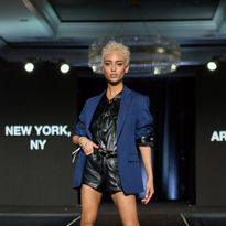 Team from Arrojo Salon Wins the L'Oréal Professionnel US Color & Style Trophy