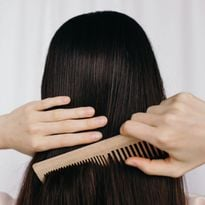 5 Ways You Can Help Your Thinning-Hair Clients