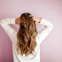 How to Strengthen Hair to Prep for Extensions