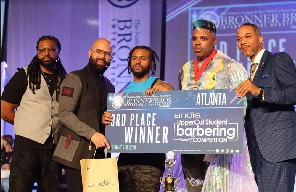 <p><br />