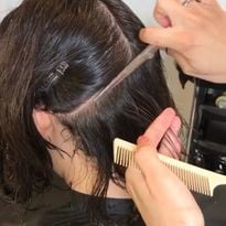 @HAIRBYSARIYAA