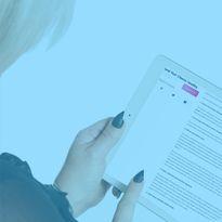 Coronavirus Communications With Your Clientele