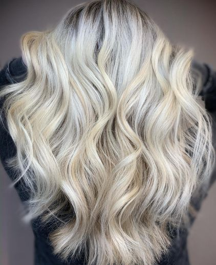 Color by Janel Latessa  -