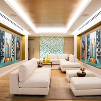 The Learning Space: Moroccanoil Academy Opens in NYC