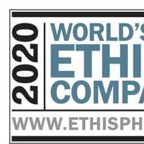 Kao Makes the World's Most Ethical Companies List for 14 Straight Years