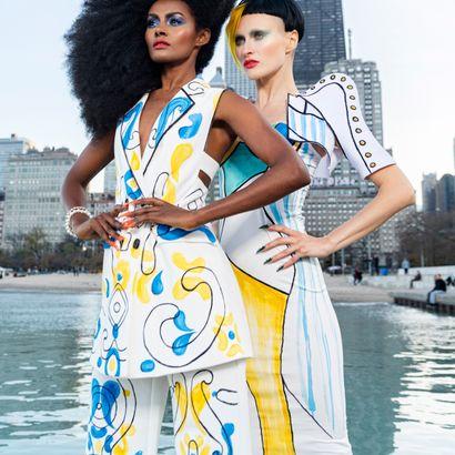 Ulta Beauty and America's Beauty Show Celebrate Hometown Pride