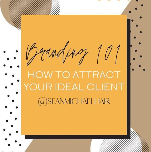 Tips to Attract Your Ideal Clientele