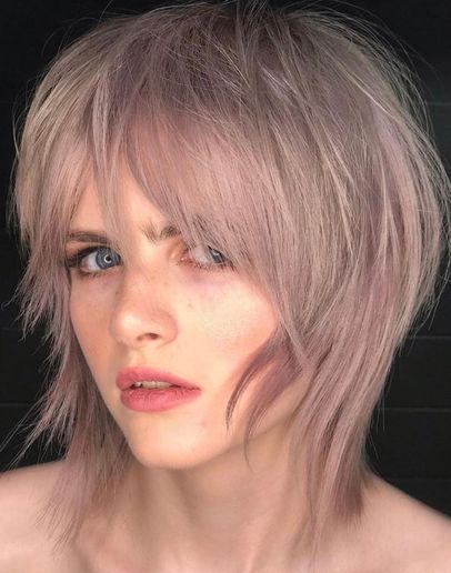 HAIR by @gianniscumaci  -