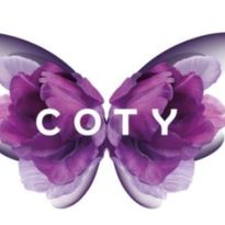 Apply Today: Coty Launches Fund to Help Stylists and Manicurists
