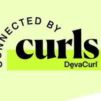 DevaCurl Commits $1 Million to COVID Relief Efforts