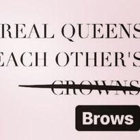 Become a Brow Expert in Quarantine