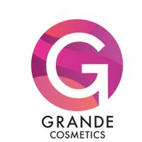 Grande Cosmetics Collaborates with Feeding America