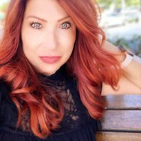Joanne Magaña helps stylists and salon owners grow and succeed.