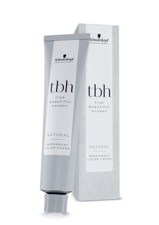 <p><strong>A new hair color concept from Schwarzkopf Professional called tbh-true honest beautiful creates the multi-dimensional, nuanced tones that attract Instagram followers and clients.</strong></p>
