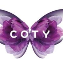 Coty Beauty