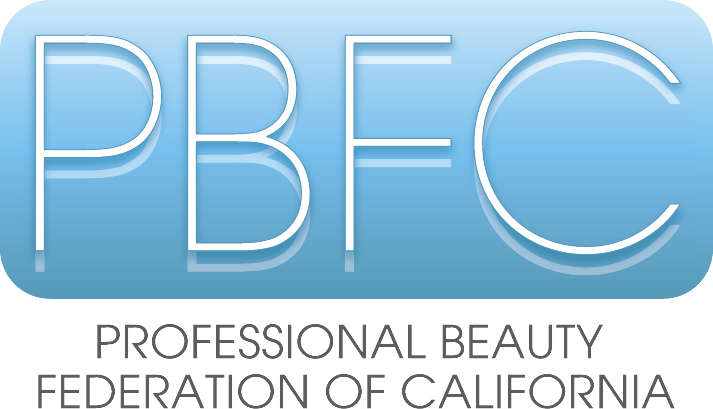 Professional Beauty Federation of California Retains Law Group to Compel Governor to Reopen Salons