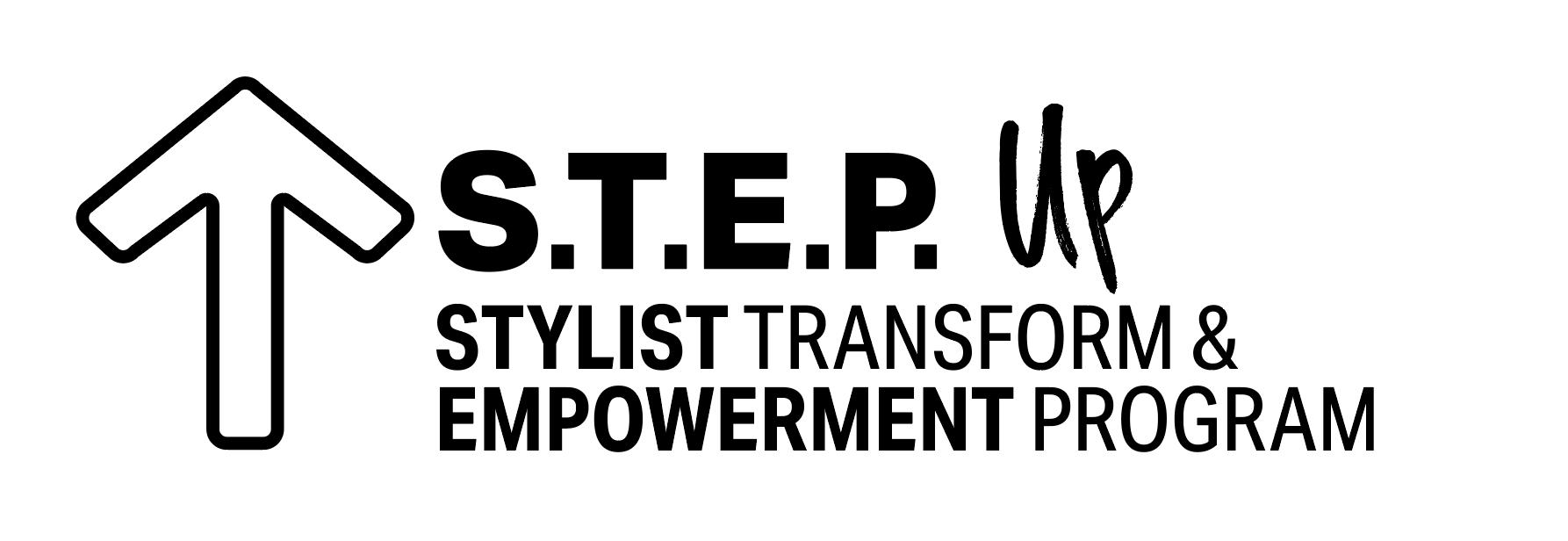 Pravana Launches Stylist Transform and Empowerment Program