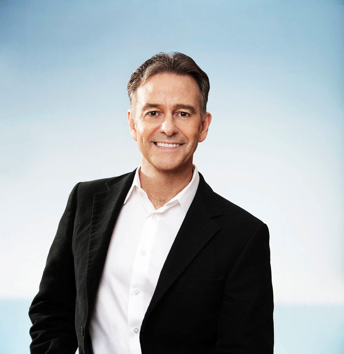 An Entrepreneur's Journey: New Podcast Features Founder of Malibu Wellness, Tom Porter