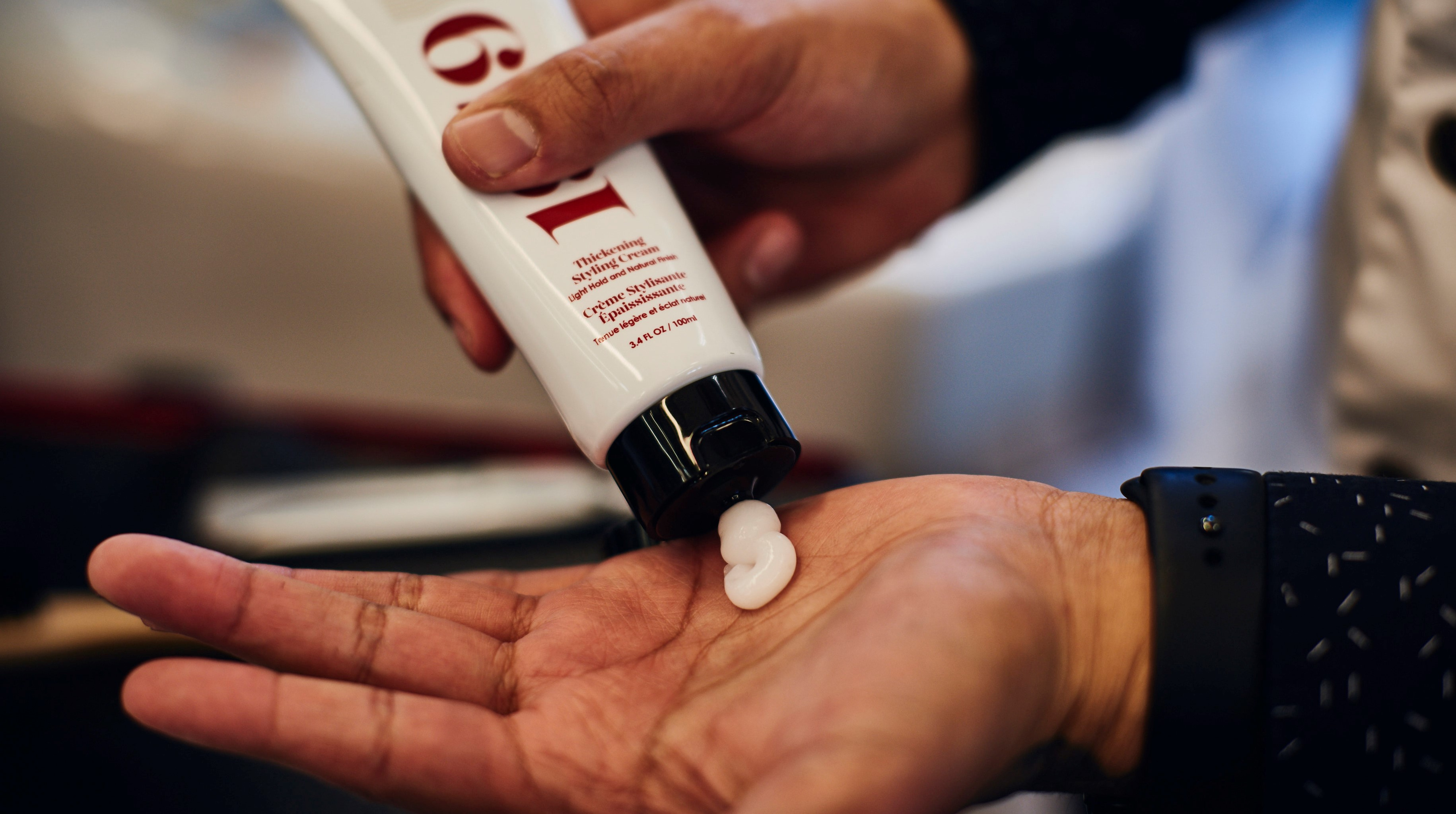 Wahl Contributing 50% of Wahl 1919 Purchases to COVID-19 Relief