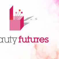 Beauty Futures, a New Beauty Holding Company, Launches