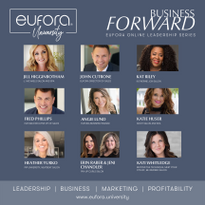 Eufora International Launches Eufora.University, an Online Learning Platform for Salon Professionals