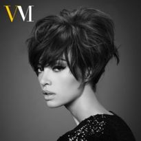 Hair by Vivienne Mackinder