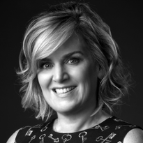 L'Oréal USA Announces Executive Leadership Appointments Within Professional Products Division