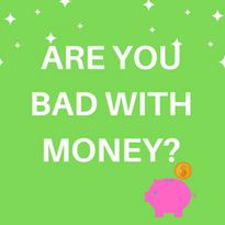 Want to Be Better About Managing Your Money?