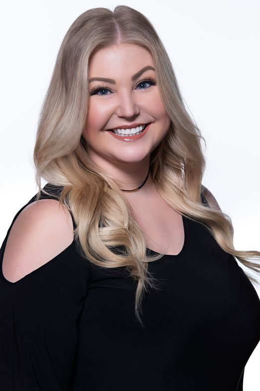 <p>&ldquo;I think a career path is so important and with Ulta Beauty, you have the option to work in the salon, in retail, education, management, and even to gain multi-unit management experience.&rdquo;<br />