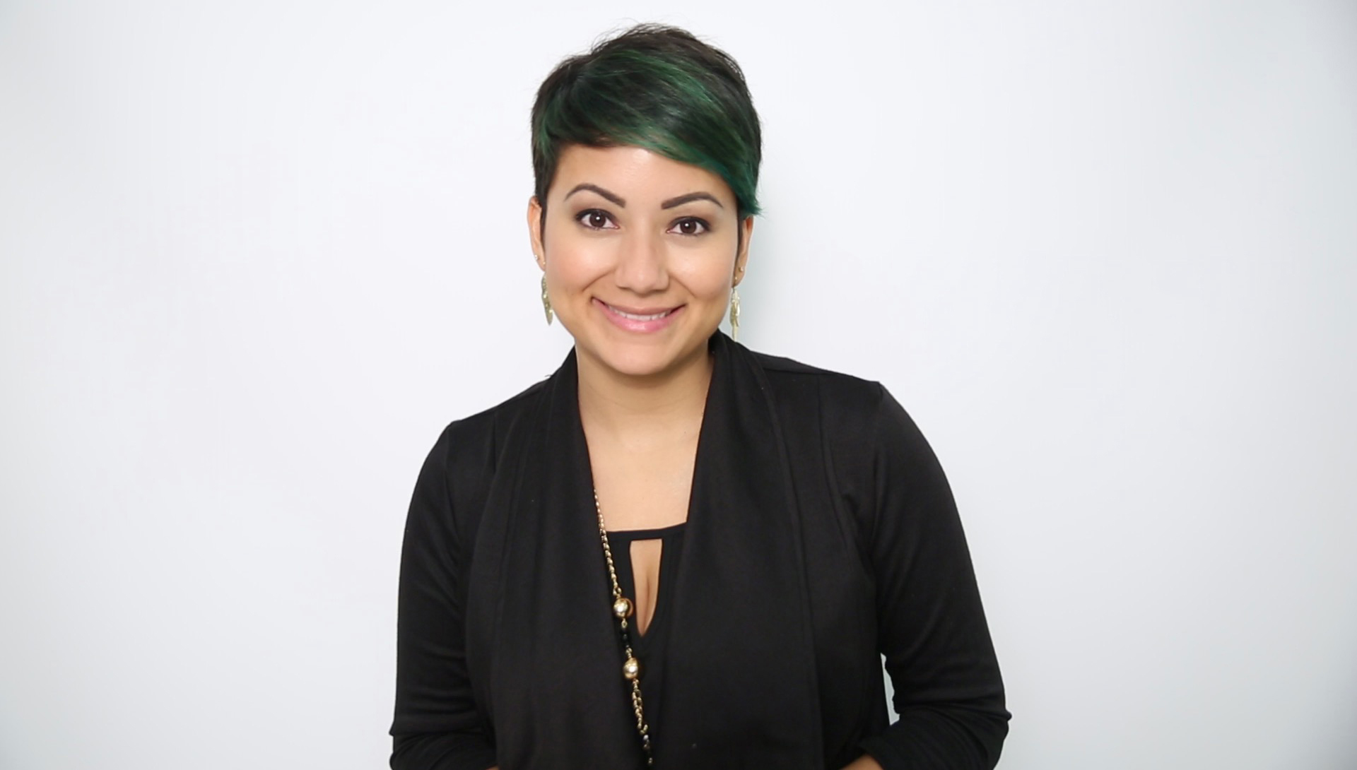 PRAVANA Announces Key New Hires and Promotions