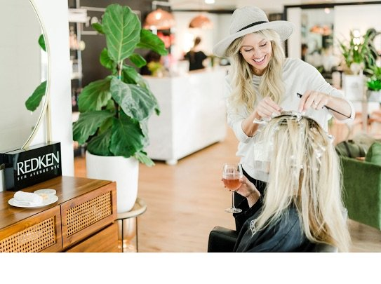 5 Core Hair Principles to Guide a Stylist