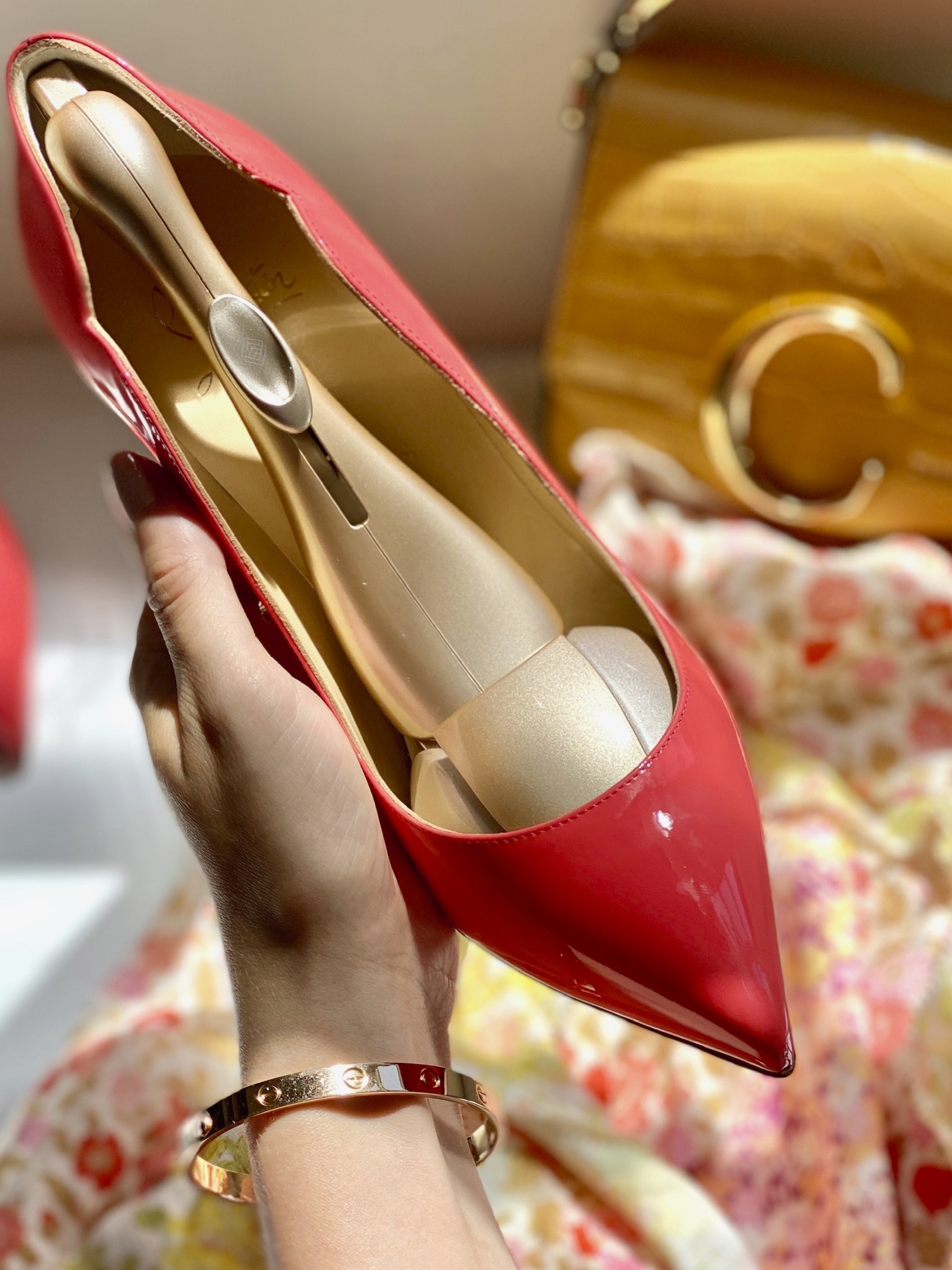 How-to Make Your Shoes More Comfortable, Fast