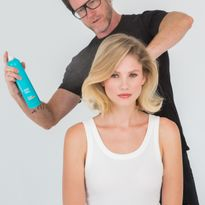 Moroccanoil Launches Two New Styling Products for Volume, Condition and Second Day Style