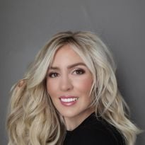 Gabie Vossler has been a MODERN SALON 100, and her expertise has been featured in MODERN SALON...