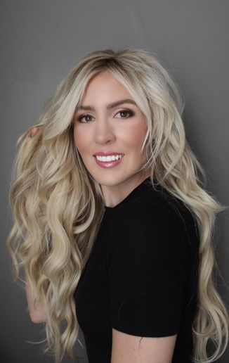 Gabie Vossler has been a MODERN SALON 100, and her expertise has been featured in MODERN SALON and on modernsalon.com