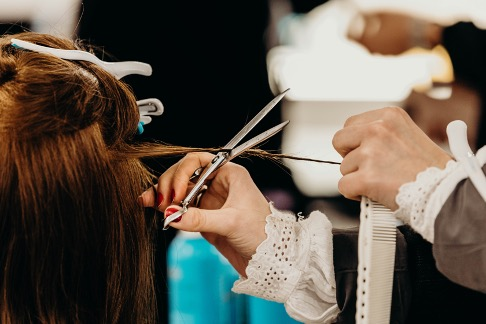 Moroccanoil Professionals Launches New Online Education to Advance Stylists' Careers