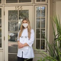 Clean Beauty: Custom Disinfection Protocols Keep Clients Coming Back to the Salon