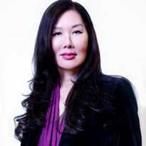 Annie Young-Scrivner has been named as the new Chief Executive Officer (CEO) of the Wella...