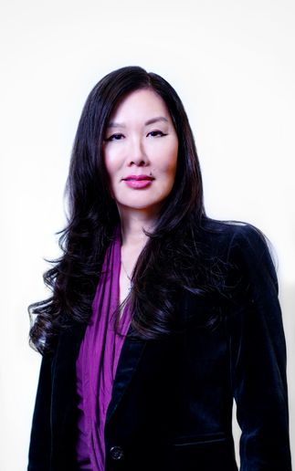 "Annie Young-Scrivner has been named as the new Chief Executive Officer (CEO) of the Wella Company (""Wella"" or the ""Company""), one of the world's leading beauty companies with iconic brands including Wella Professionals, Clairol, OPI, Nioxin, and ghd.