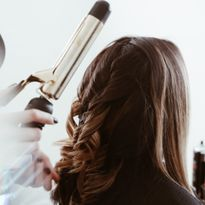 How L'Oréal Is Supporting Stylists This Small Business Saturday