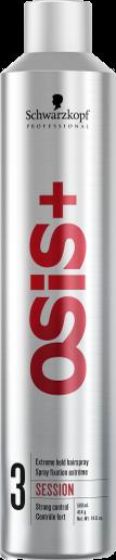 OSIS+® Finishing Spray -