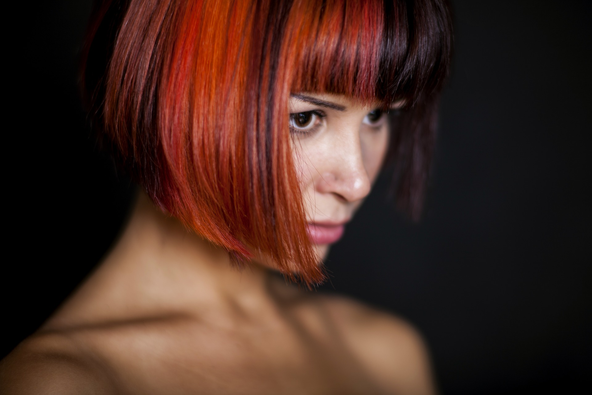 Report: Professional Color Care Gains Momentum Amidst COVID-19 Chaos