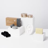Holiday Beauty Gift Sets You & Your Clients Will Love
