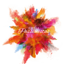 Wella Passionistas Unveils Ultimate Digital Stylist Community