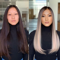 MODERN SALON's 10 Most-Liked Instagram Posts of 2020