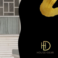 New Brand Launch: House of Dear Brings Gender-Neutral, Clean Beauty