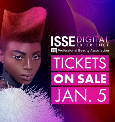 ISSE 2021 Digital Experience Lineup Announced